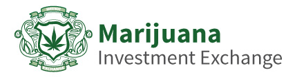 Marijuana Investment Exchange Cannabis Investor Network